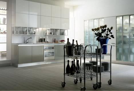 Kama's Place of Rest.....Storm Hall Verve-kitchen-design