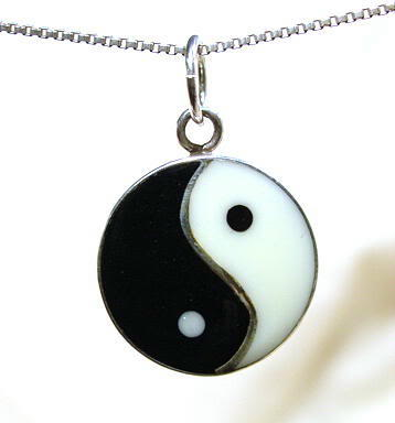 Prophets Weapons and Artifacts Yin-yang-pendant-large