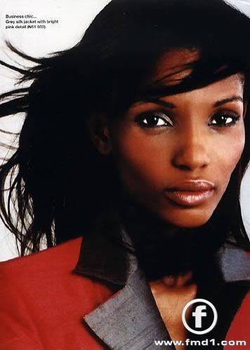 Darego - Official Thread of MISS WORLD 2001 - Agbani Darego - Nigeria 000000067705-agbani_darego-fullsize