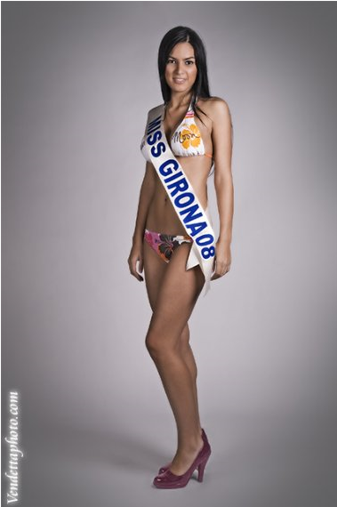 Road to Miss Espana 2009 - results - Page 2 23-2-20091-24-04