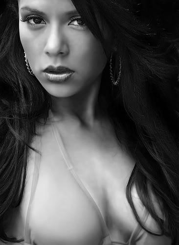 Miss Nicaragua 2009 - Indiana Sánchez won! 3276740135de57408454cr4te2