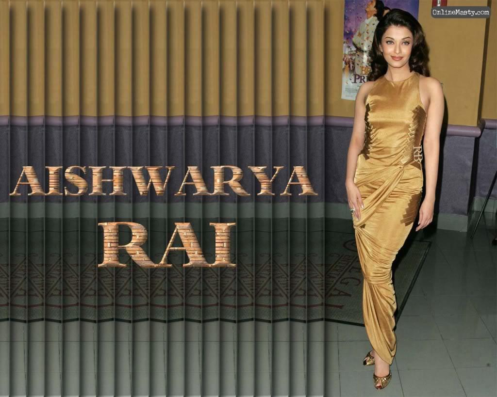 Aishwarya Rai - Miss World 1994 AishwaryaRai266