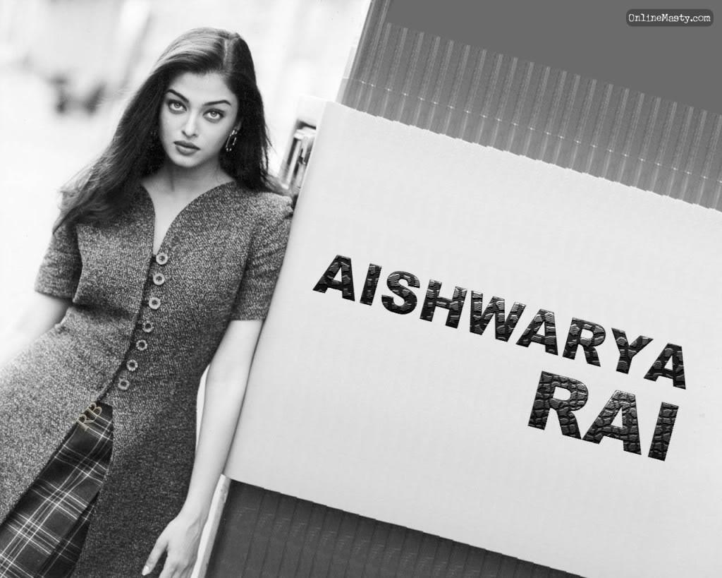 Aishwarya Rai - Miss World 1994 AishwaryaRai276