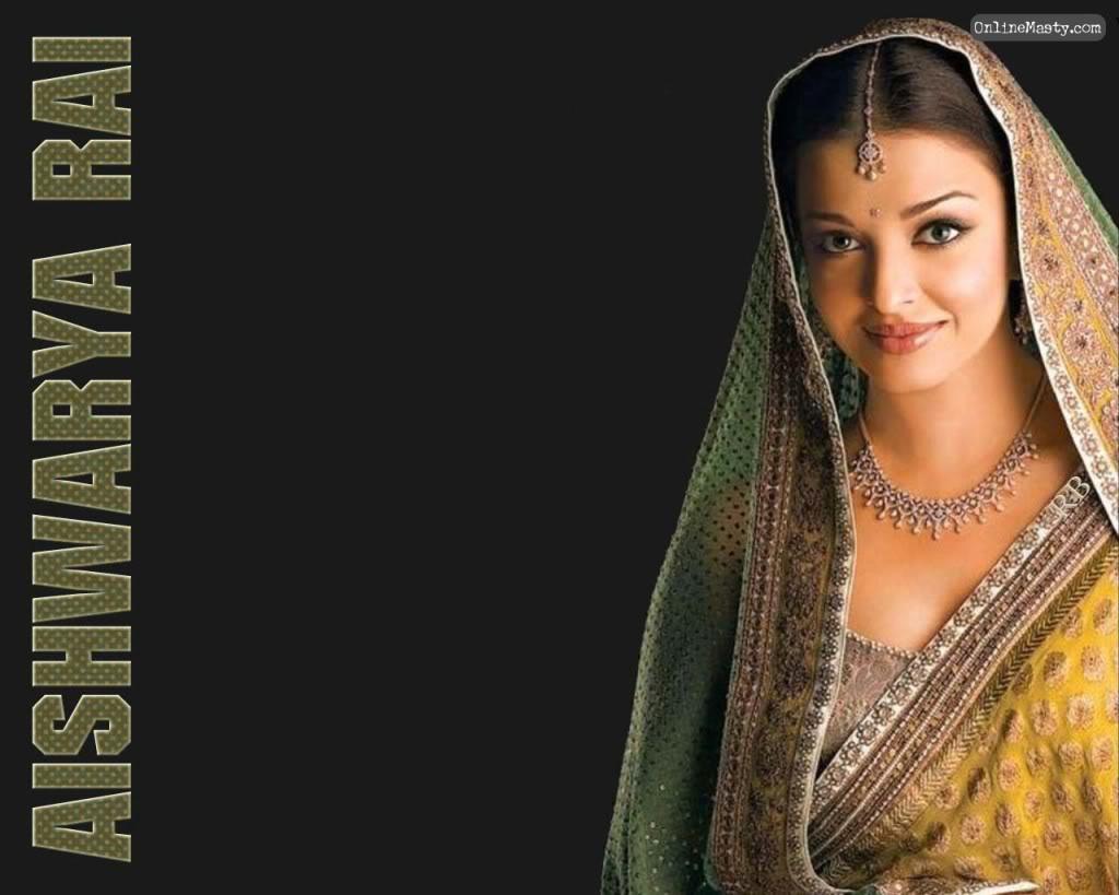 Aishwarya - Aishwarya Rai - Miss World 1994 AishwaryaRai278
