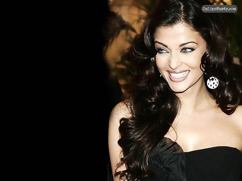 Aishwarya Rai - Miss World 1994 AishwaryaRai49