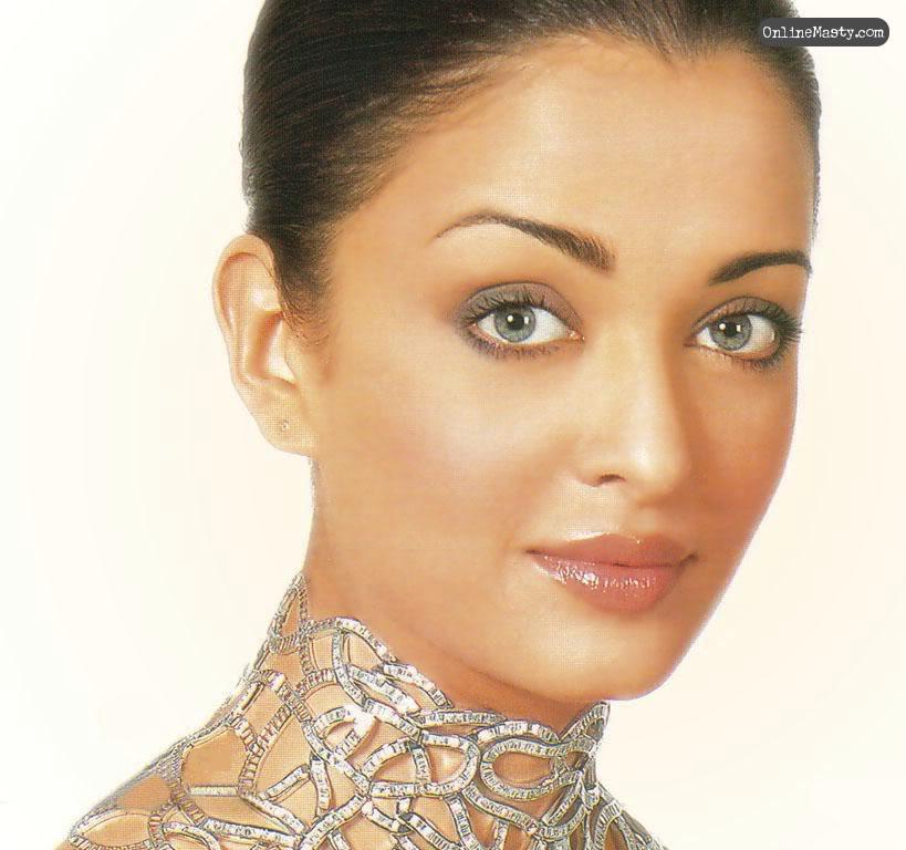 Aishwarya - Aishwarya Rai - Miss World 1994 AishwaryaRai51