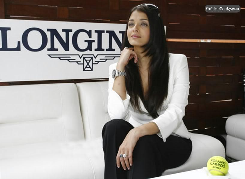 Aishwarya - Aishwarya Rai - Miss World 1994 AishwaryaRai52