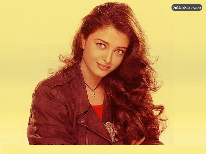 Aishwarya Rai - Miss World 1994 AishwaryaRai53