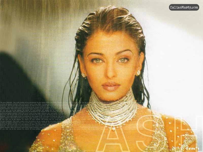 Aishwarya - Aishwarya Rai - Miss World 1994 AishwaryaRai56