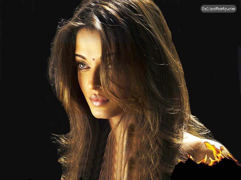Aishwarya Rai - Miss World 1994 AishwaryaRai58