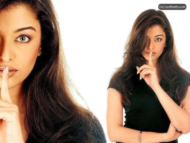 Aishwarya - Aishwarya Rai - Miss World 1994 AishwaryaRai59