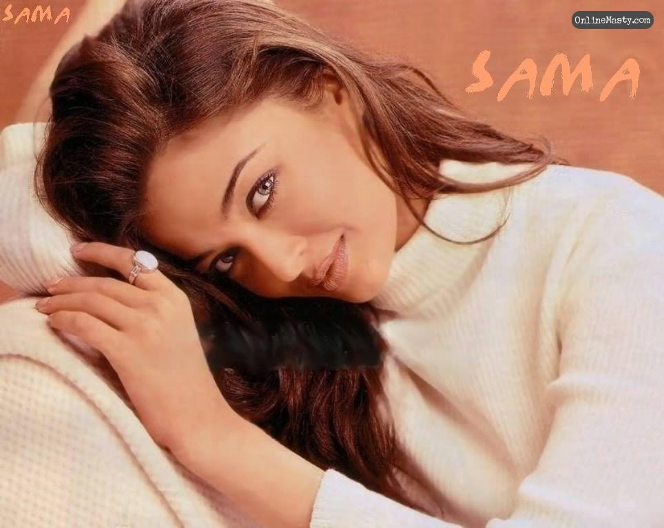 Aishwarya Rai - Miss World 1994 AishwaryaRai60