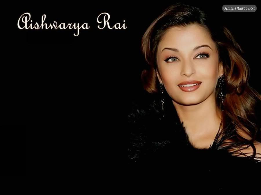 Aishwarya - Aishwarya Rai - Miss World 1994 AishwaryaRai64