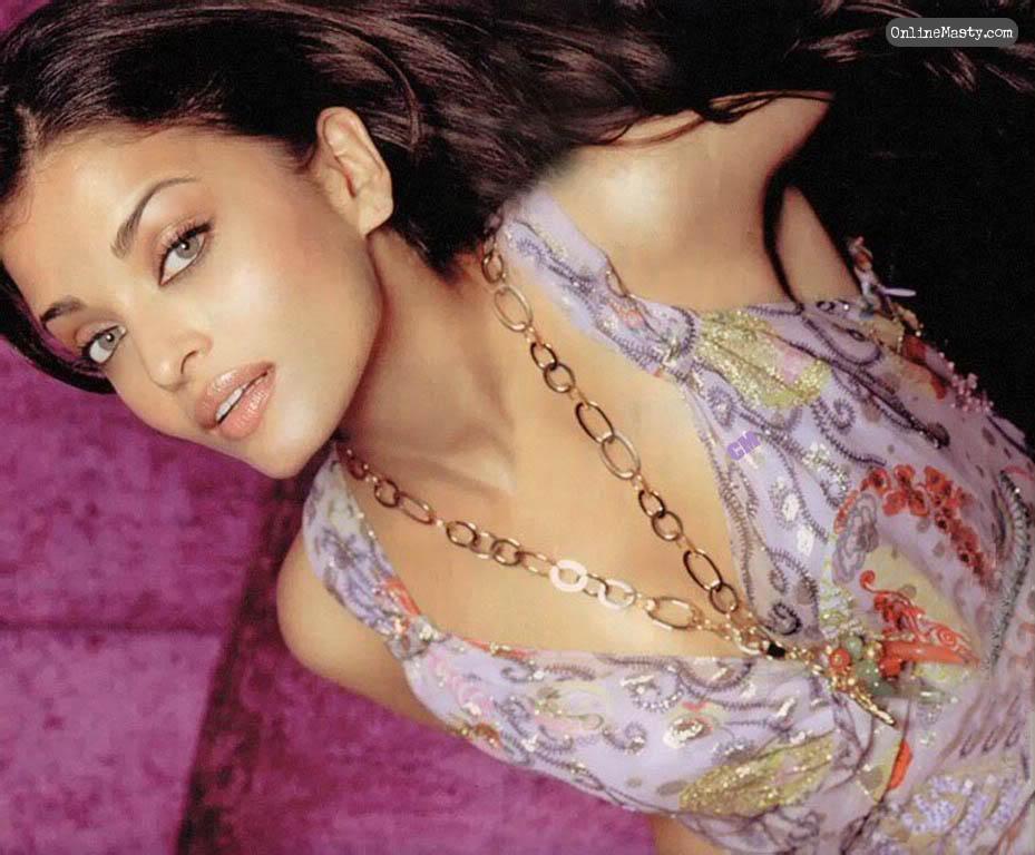 Aishwarya Rai - Miss World 1994 AishwaryaRai65