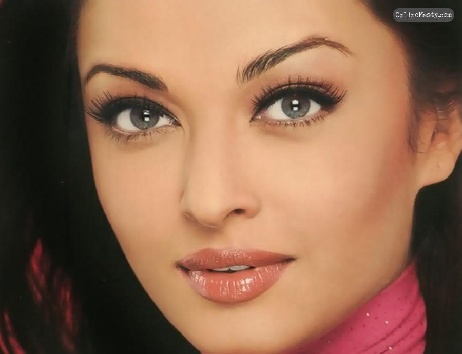 Aishwarya Rai - Miss World 1994 AishwaryaRai66