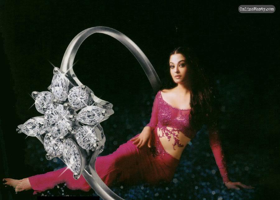 Aishwarya Rai - Miss World 1994 AishwaryaRai68