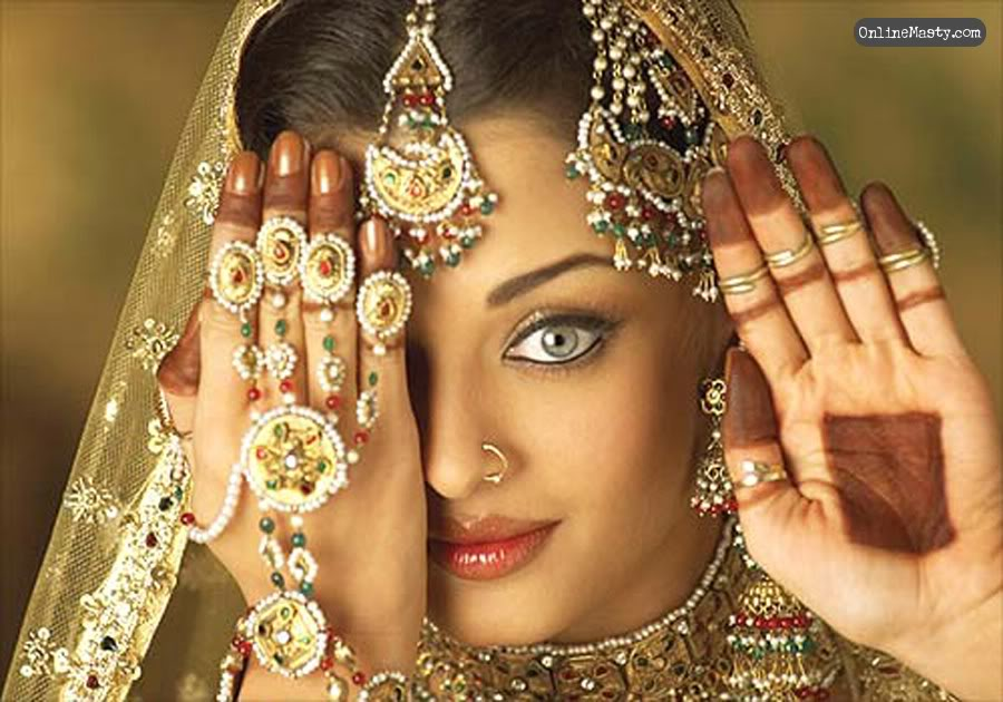 Aishwarya - Aishwarya Rai - Miss World 1994 AishwaryaRai69