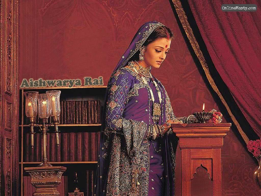 Aishwarya Rai - Miss World 1994 AishwaryaRai79