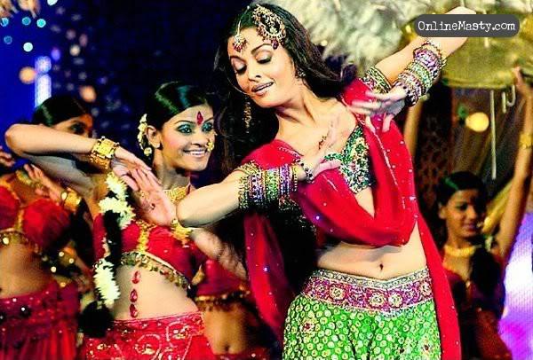Aishwarya Rai - Miss World 1994 AishwaryaRai8