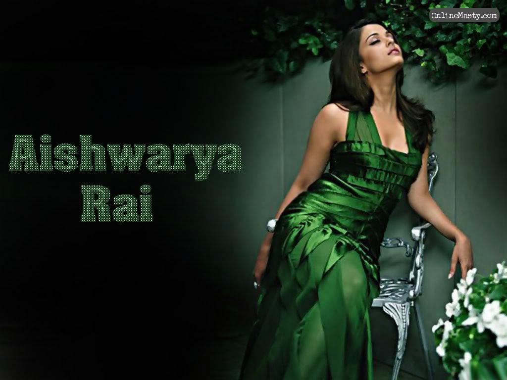 Aishwarya - Aishwarya Rai - Miss World 1994 AishwaryaRai80
