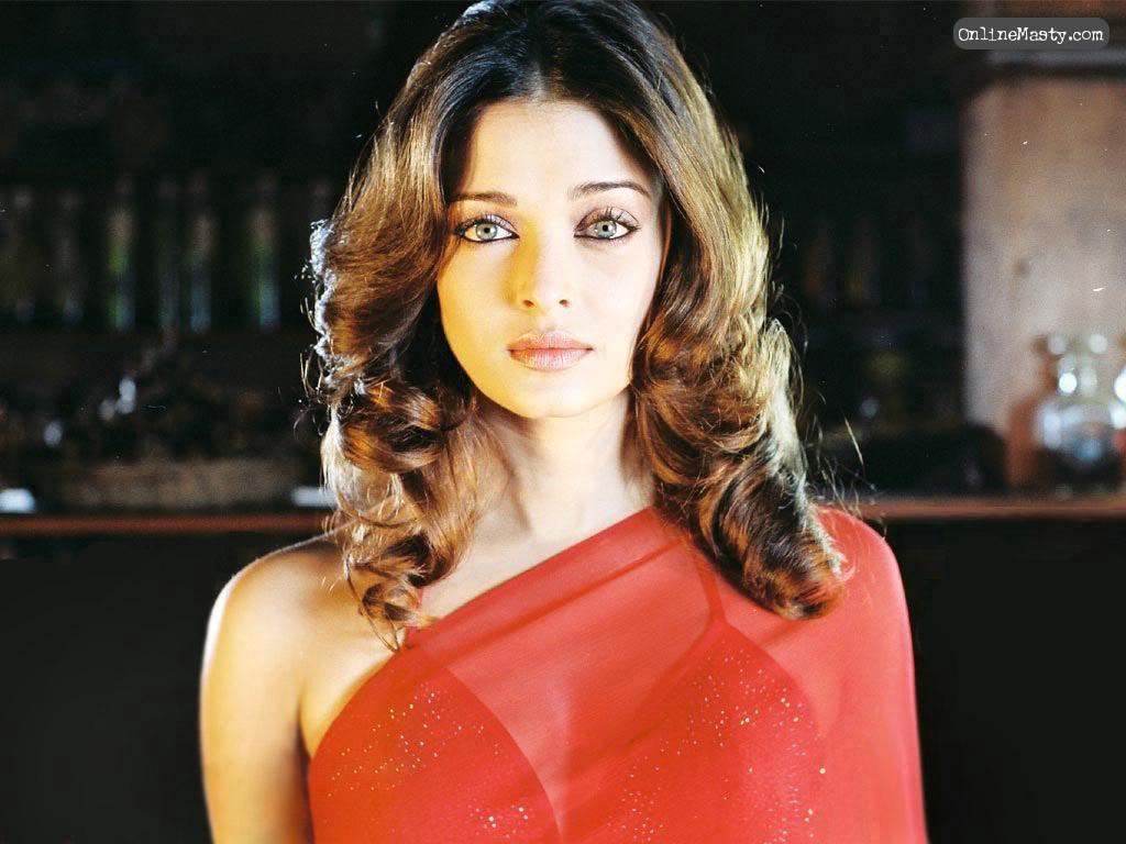 Aishwarya Rai - Miss World 1994 AishwaryaRai81