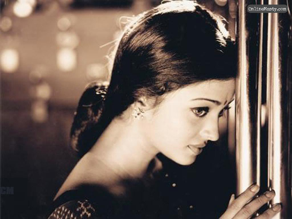 Aishwarya Rai - Miss World 1994 AishwaryaRai82