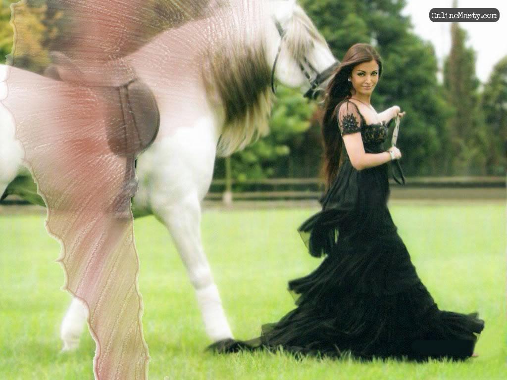 Aishwarya Rai - Miss World 1994 AishwaryaRai83