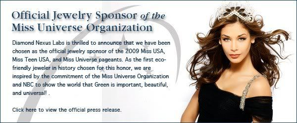 --- The official thread of Karla Paula Henry - Miss Earth 2008 --- - Page 2 MUO_web_banner