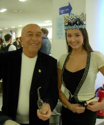 Unnur - Unnur Birna Vilhjálmsdóttir - Miss World 2005 MissWorld-2-lr
