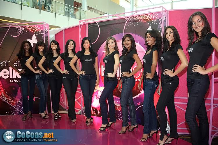 Senorita Panama 2009: the contestants Conoce_a_las_aspirantes_a_realmente