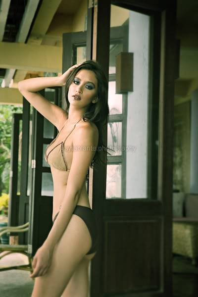 Jessica Trisko on Maxim Jessica148ol5
