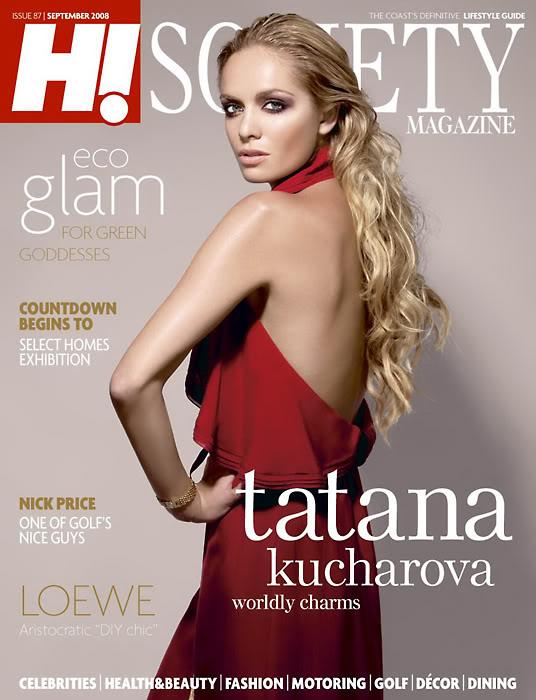 Official Thread of Miss World 2006 - Tatana Kucharova (Czech Republic) - Page 2 Tatana_kucharova_ts0