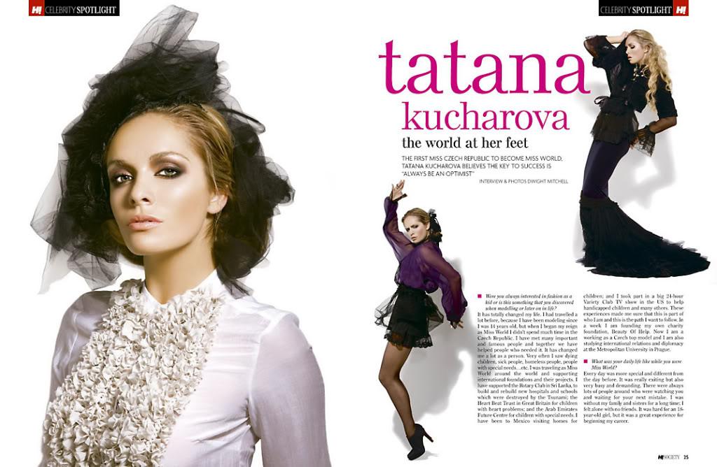 Official Thread of Miss World 2006 - Tatana Kucharova (Czech Republic) - Page 2 Tatana_kucharova_ts1