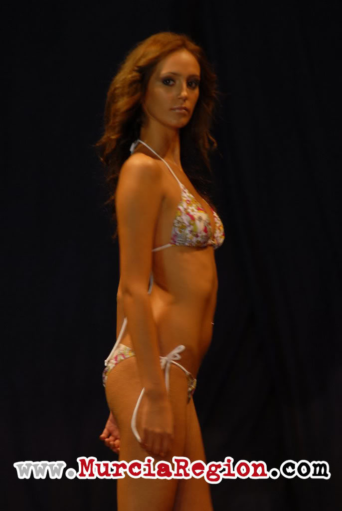 Road to Miss Espana 2009 - results WwwMurciaRegioncom___2150