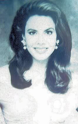 tolleson - Gina Tolleson - MISS WORLD 1990 (USA) Zzzzgina2