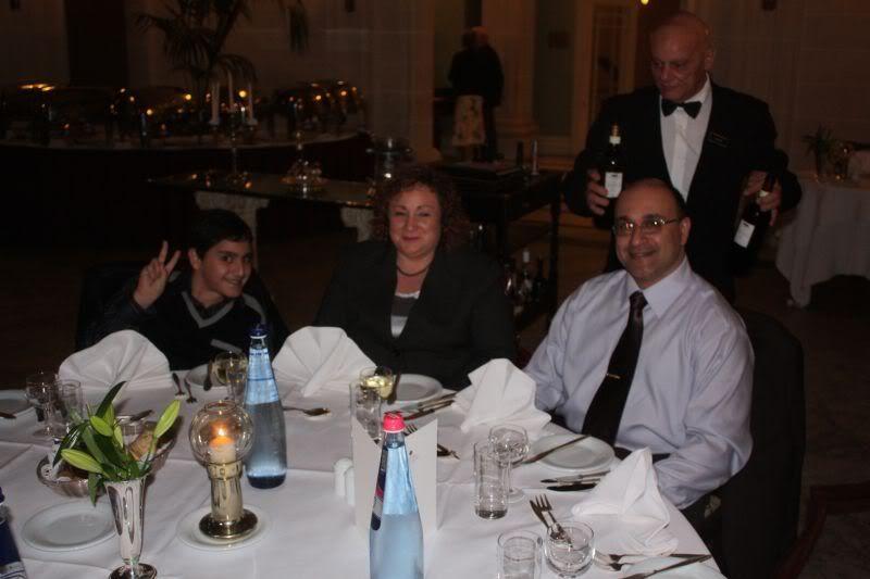 SSM 30th Anniversary Dinner30_01