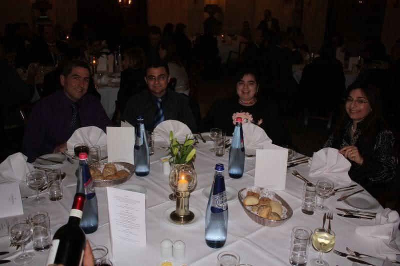 SSM 30th Anniversary Dinner30_02