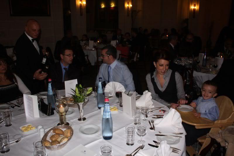 SSM 30th Anniversary Dinner30_04