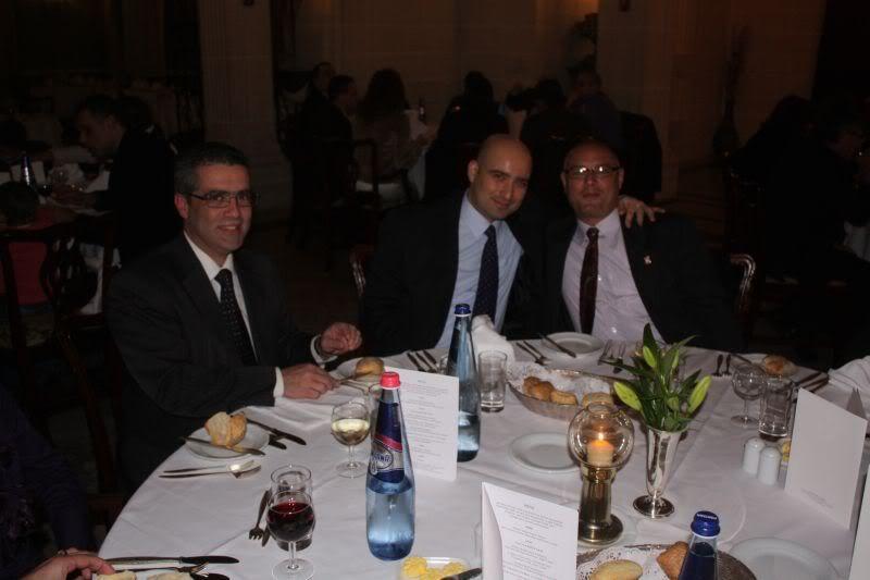 SSM 30th Anniversary Dinner30_05