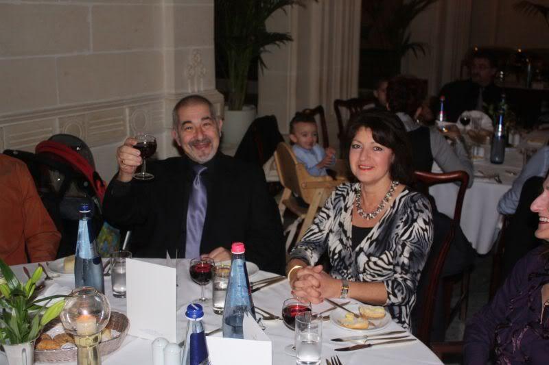 SSM 30th Anniversary Dinner30_06