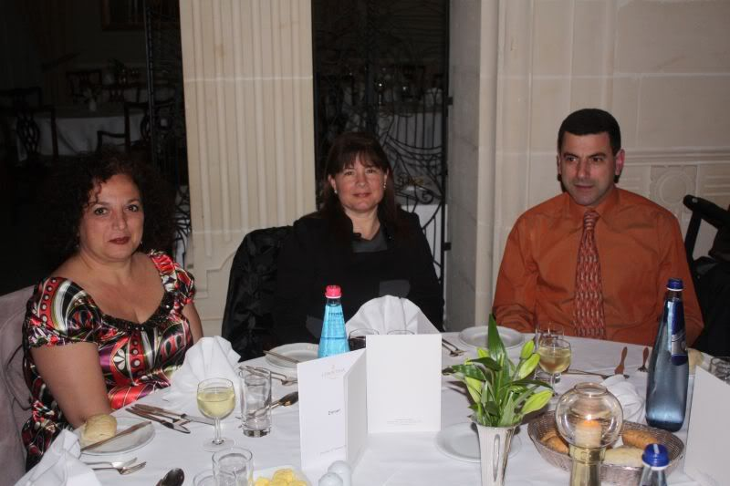 SSM 30th Anniversary Dinner30_07