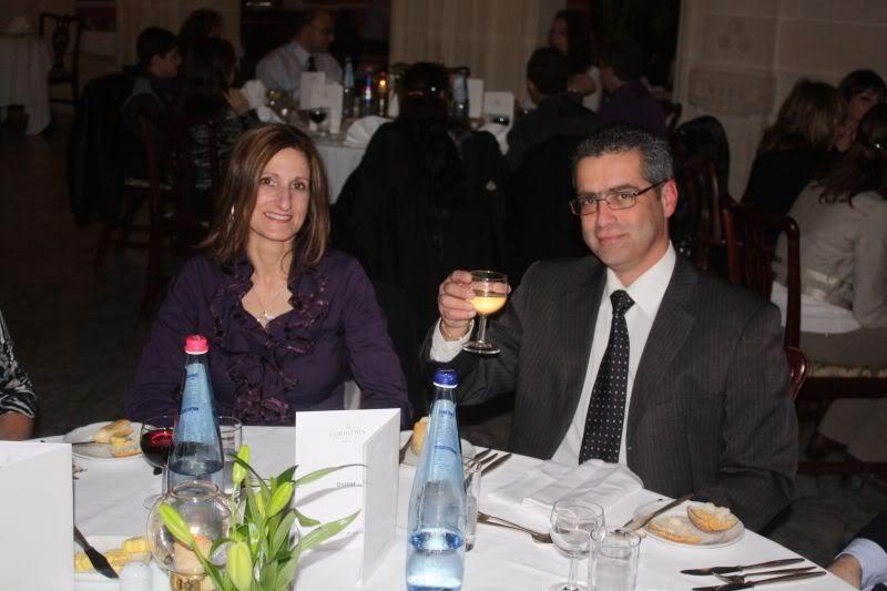 SSM 30th Anniversary Dinner30_08