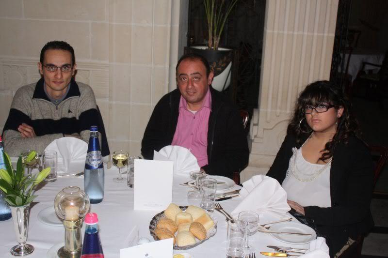 SSM 30th Anniversary Dinner30_09