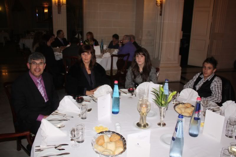 SSM 30th Anniversary Dinner30_10