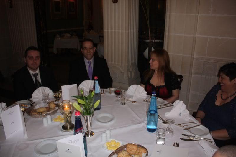 SSM 30th Anniversary Dinner30_11
