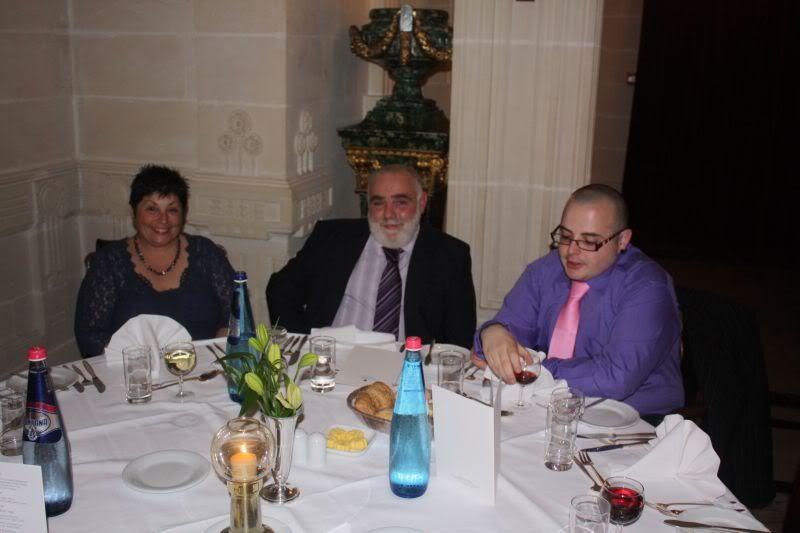 SSM 30th Anniversary Dinner30_12