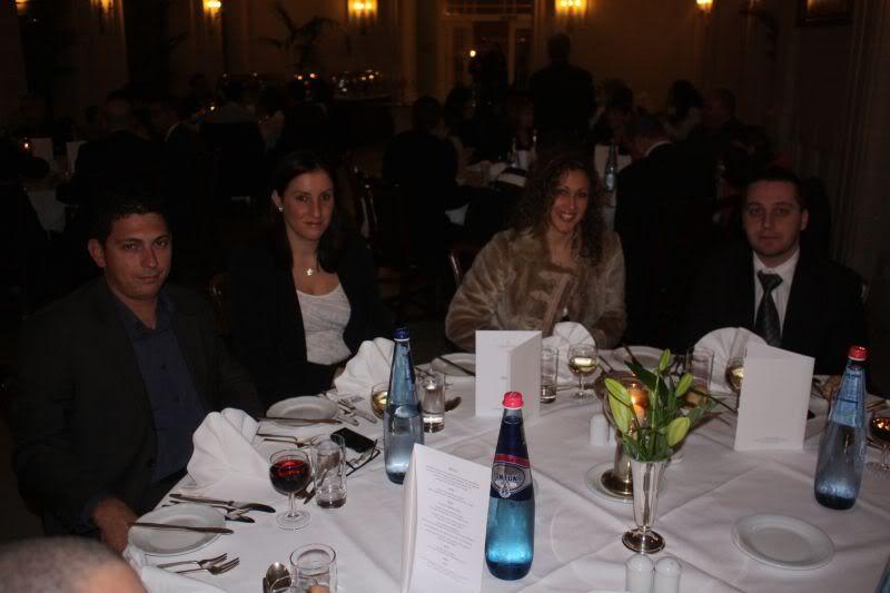 SSM 30th Anniversary Dinner30_13