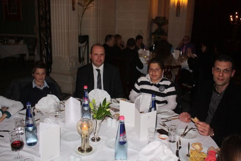 SSM 30th Anniversary Dinner30_15