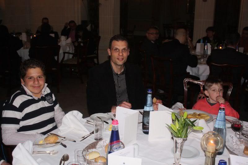 SSM 30th Anniversary Dinner30_16