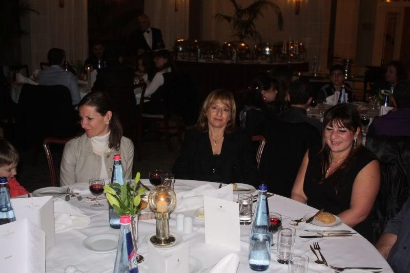 SSM 30th Anniversary Dinner30_17